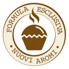 formula-esclusiva