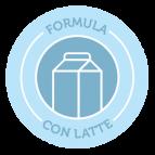 formula-latte