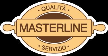 logo-masterline
