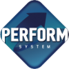 logo-perform