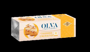 olva_thermo_crematop