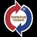 temperature-tollerance180